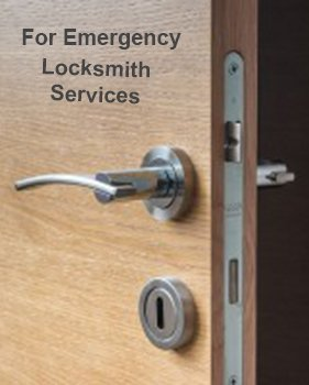 All County Locksmith Store Carrollton, TX 972-512-6358